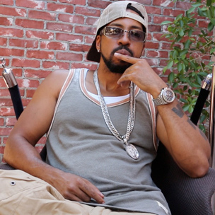 Roc Marciano Says Creating A Top 40 Hit Is His Next Challenge
