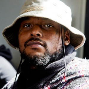 "ScHoolboy Q Clarifies ""Tell Kendrick Move From The Throne"" Lyrics"