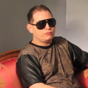 "Pusha T Hoping To Make ""Sophisticated Music"" With Scott Storch"