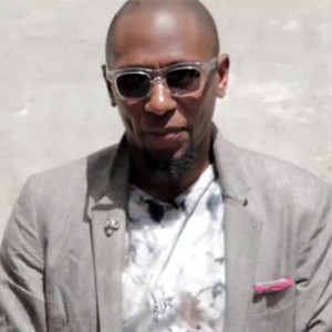 "Yasiin Bey & Marvin Gaye To Be Blended On Amerigo Gazaway's ""Yasiin Gaye"" Album"