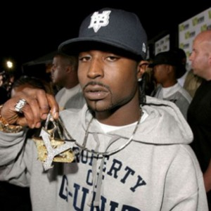Young Buck - Kemosabe (Remix)