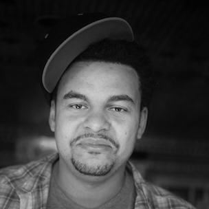 Alex da Kid Discusses Jay Z Ghostwriting For Diddy & Meeting Eminem