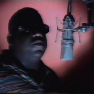 Throwback Thursday: Notorious B.I.G. - Diary On Passengers