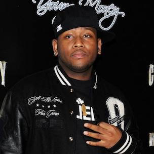 "Boi-1da Producing On Mobb Deep's ""The Infamous Mobb Deep"" Album"