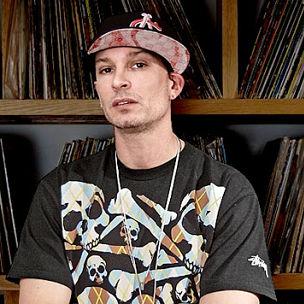 Dante Ross Disputes MC Serch's 3rd Bass Claims & Recalls DOOM Origin