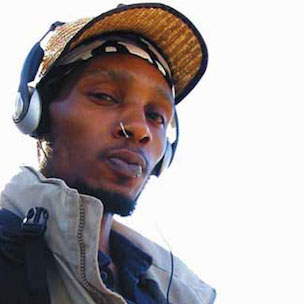 del the funky homosapien iller than most