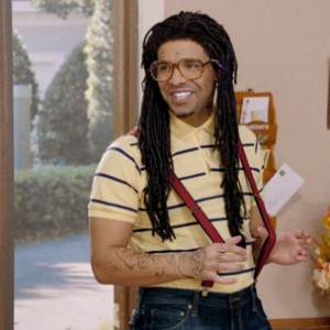"Drake - ""Hip Hop Classics: Before They Were Stars"" Skit On SNL (Drake as Jay Z, Lil Wayne, etc.)"