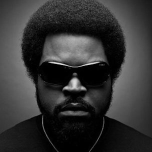 "Ice Cube Discusses N.W.A. Film ""Straight Outta Compton"" Script, Casting & Rights"