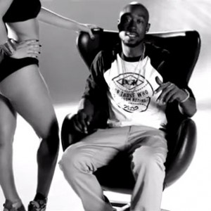 "Freddie Gibbs f. Problem - ""One Eighty Seven"""