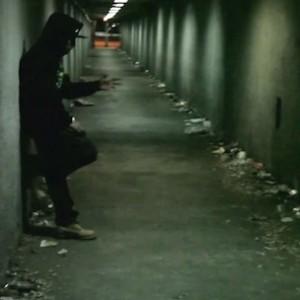 "Fredro Starr - ""Everyday Hell"""