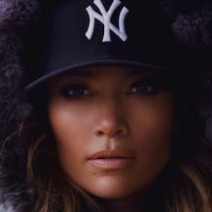 Jennifer Lopez - Same Girl (Video Teaser)