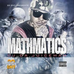 OJ Da Juiceman - Mathematics