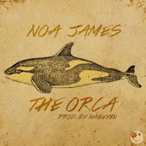 Noa James - The Orca