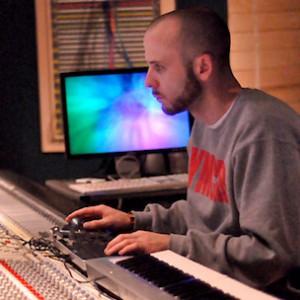 "Noah ""40"" Shebib Wasn't Comfortable Working On Aaliyah Album After Timbaland Talk"