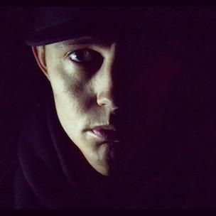 KOTD's Organik Addresses Eurgh's Disses & Possible Return To Battle Rap