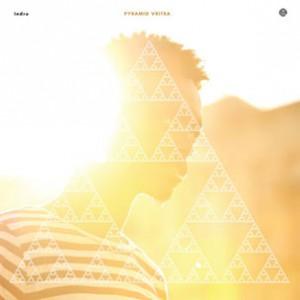 Pyramid Vritra - Tea & Lemonade