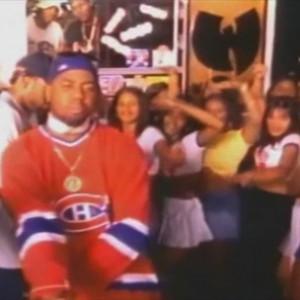 "Throwback Thursday: Raekwon f. Ghostface Killah, Method Man & Cappadonna - ""Ice Cream"""