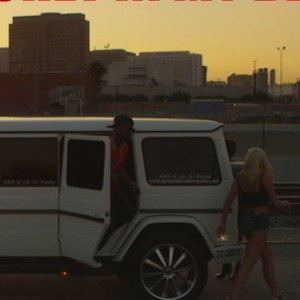 "Ty Dolla $ign f. Juicy J - ""Ratchet In My Benz"""