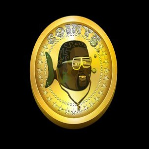 Coinye Creators Change Name And Image In Response To Kanye West's Cease And Desist