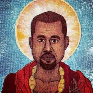 "Yeezianity Founder Says Yeezus Is ""A Stepping Stone To Jesus"""