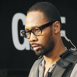RZA Writes About The Importance Of Being Oneself