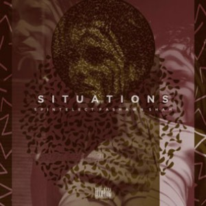 Spintelect f. Sham & Fashawn - Situations