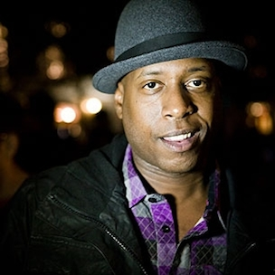 Talib Kweli Says Hate For Macklemore & Ryan Lewis Is Misguided