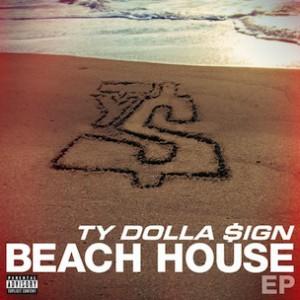 Ty Dolla $ign f. Wiz Khalifa - Or Nah [Prod. DJ Mustard]