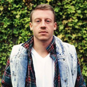 "Macklemore Believes Blackalicious Brought Him ""Closer To God"""