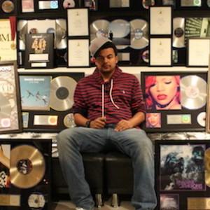 Alex da Kid Describes Kendrick Lamar & Imagine Dragons' Grammy Rehearsals