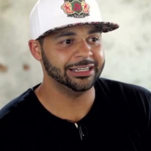 Joell Ortiz Details Dr. Dre Connection & Status Of Black Hippy-Slaughterhouse Collaboration