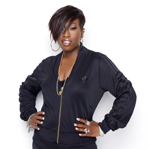 Missy Elliott Explains Hiatus & Confirms Faith Evans Collaborations