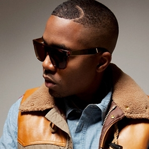 Carmen Bryan Says Nas Owes More Than $11,000 In Back Child Support