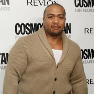 Timbaland Confirms Jodeci Reunion Album Involvement
