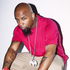 "Tech N9ne Calls Lil Wayne ""Tha Carter IV"" Collaboration The Highest Point Of His Career"