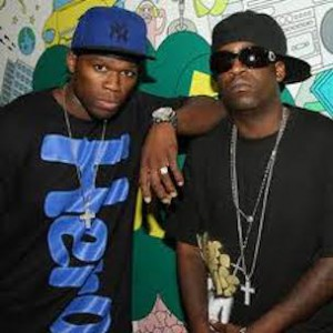 """Tony Yayo Says 50 Cent """"Ain't Rocking With Me"""" & That G-Unit Is Over"""