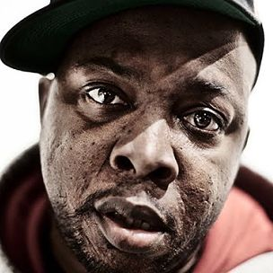 "Phife Discusses ""Dear Dilla"" & A Tribe Called Quest's Future"