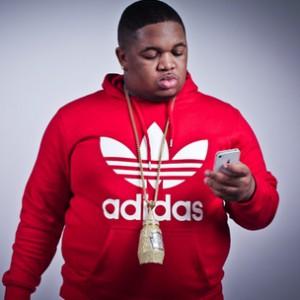 "Kanye West & DJ Mustard Co-Produce ""Sanctified"" On Rick Ross' ""Mastermind"""