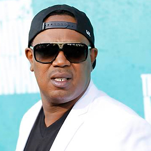 Master P Says He Sold 75 Million Albums On No Limit Records