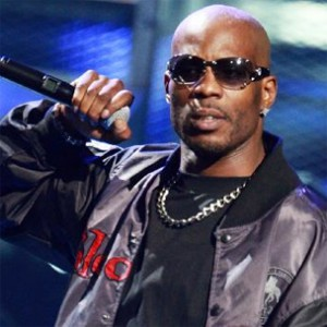 "DMX Says He'd ""Piss On"" George Zimmerman's Face After Boxing Match"