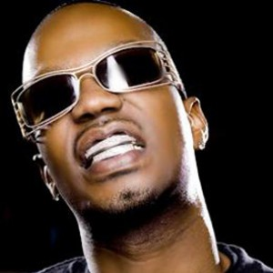 """Juicy J Recalls Hearing """"Tear Da Club Up"""" On The Radio For The First Time"""
