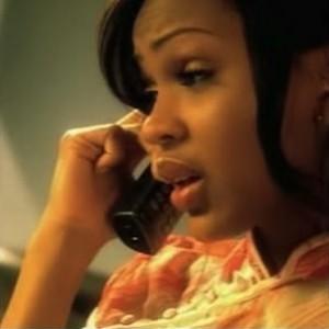 "Throwback Thursday Bonus: 50 Cent f. Nate Dogg - ""21 Questions"""