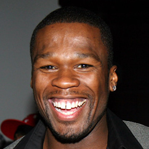 50 Cent Leaves Shady Records, Aftermath Entertainment & Interscope Records