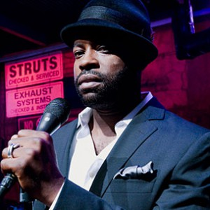 "Black Thought Describes The Roots' ""And Then You Shoot Your Cousin"" Album Concept"