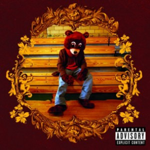 """Kanye West - """"The College Dropout"""": Reviews Revisited"""