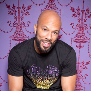 "Common Says Kanye West Had An ""Unprecedented"" Impact On Hip Hop"