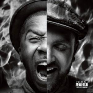 "Dag Savage ""E&J"" Release Date, Cover Art, Tracklist & Album Stream"