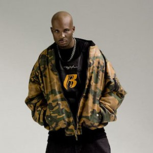 DMX Boxing Match Against George Zimmerman Reportedly Cancelled, But Still A Possibility