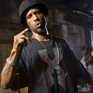 Grand Champ: 5 Infamous DMX Battles