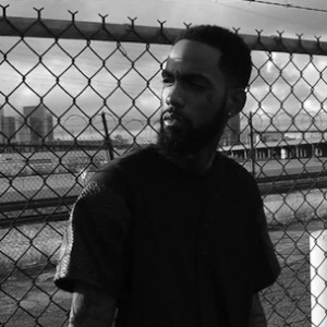 """DUBB - """"RNB (Real Nigga Blues)"""" And Q&A With HipHopDX"""